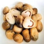 Cách dùng nấm ngon và tốt cho sức khỏe