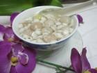 chedauphong